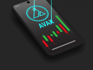 Avalanche integrates Chainlink price feeds