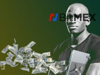 BitMEX Settles CFTC and FinCEN Cases, Pays $100M Fine