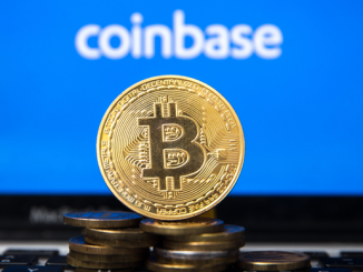 Coinbase's total revenue hits over $2 billion in Q2 of 2021
