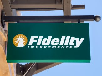Fidelity Investments Purchases 7.4% Stake in Bitcoin Mining Firm Marathon – Finance Bitcoin News