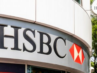HSBC Becomes Latest Bank to Suspend Payments to Crypto Exchange Binance in UK