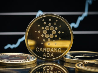ADA targets breakout to $4