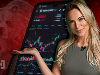 BIC's Video News Show: How to Survive a Bear Market?