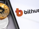 Bithumb to restrict foreign accounts without KYC
