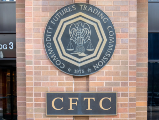 CFTC probes Binance over possible insider trading