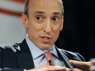 Crypto Markets Need More Scrutiny From SEC, Investor Groups Say