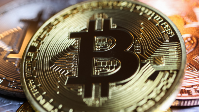 Crypto sees $41.6M in inflows amid investor positivity