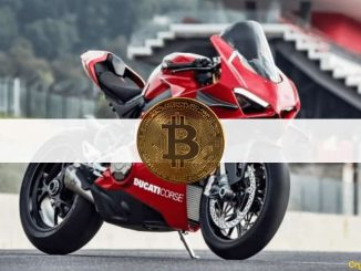 Gold Is Safe Like a Volvo, Bitcoin Is Like a Ducati Panigale, Says Austrian Investor