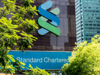 Standard Chartered team gives Bitcoin and Ether predictions