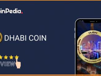 The DhabiCoin Token (DBC) - Revolutionizing the Global Market