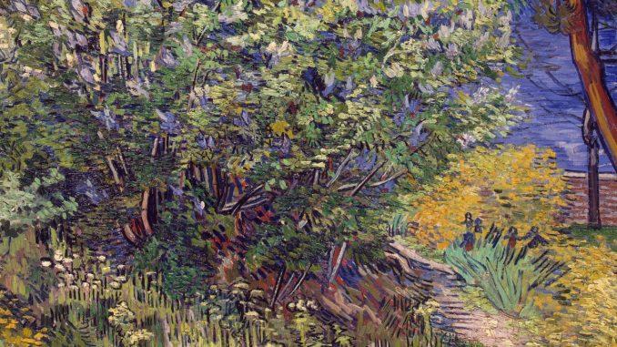 The Largest Art Museum in the World Partners With Binance to Auction Leonardo Da Vinci, Claude Monet NFTs