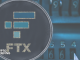 Three On-Chain Metrics Suggest FTX Price Will Break Out