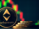 Ethereum price prediction: ETH poised for a swift bounce to $4k