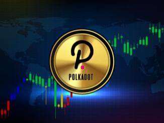 Polkadot founder proposes $777M network development fund