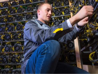 Russia, Belarus Move to Introduce Special Electricity Tariffs for Crypto Miners